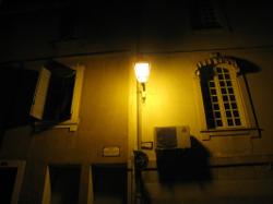 Arles4