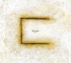 Ripplecd