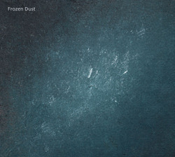 Frozendusts