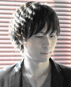 Koichisato1