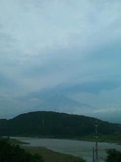 June Fuji